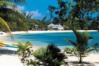 Jamaica steps up sustainable-tourism initiatives