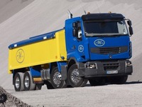 B Jay Haulage moves to Renault Lander over Scania