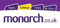 Monarch reduces kids' prices on Lapland holidays