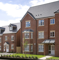 Taylor Wimpey North West says 'the time to buy is now'