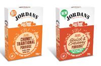 jordans-porridge.jpg