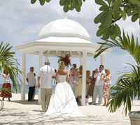 Say 'I do' to St Lucia this winter