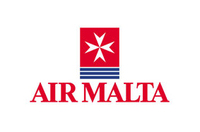 Air Malta announces early booking offers