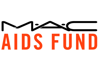 Image result for MAC AIDS