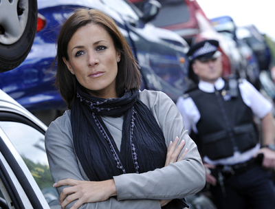Askmid Car Insurance Check >> Natalie Pinkham offers tips on finding the best car insurance   Easier