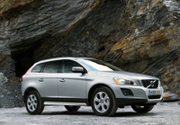 Volvo set to sell more cars in 2009 than in 2008