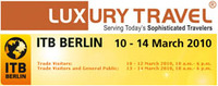 Luxury tour operator to promote Vietnam at Berlin travel show