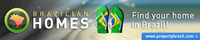 Brazilian Homes launches Brazil rental property department