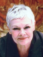 Judi Dench to star in A Midsummer Night's Dream at the Rose Theatre, Kingston