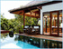Mom Tri's Villa Royale