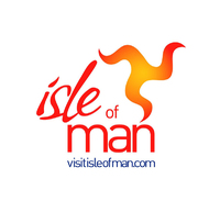 Fall in love with the Isle of Man on Valentine's Day