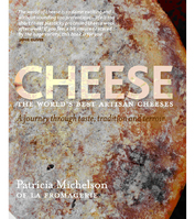 Exploring the world of artisan cheese