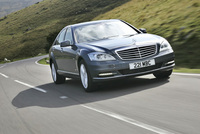 Mercedes 'pay as you go' warranty boosts retailer opportunities