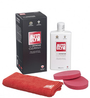 Autoglym advanced formulation 'High Definition Cleanser'