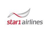 Star1 Airlines increases Stansted to Vilnius frequency