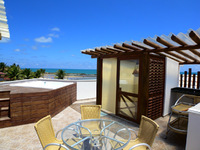 Brazilian Homes launches beachfront development in Natal