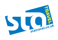 STA Travel to send interns on travel tips hunt