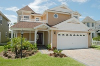 Opportunities abound for UK buyers in Florida, the Sunshine State