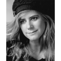 Imogen Stubbs to star in The Glass Menagerie