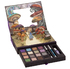 Urban Decay Alice in Wonderland Book of Shadows
