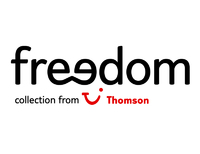 Thomson launches gay friendly holidays
