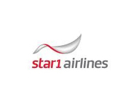 Star1 Airlines to launch flights from Edinburgh to Vilnius