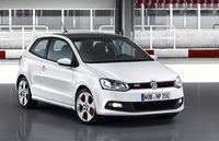 Volkswagen Polo GTI - Fast, clean and sharper than ever
