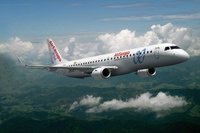 Air Europa provides new passage to Peru