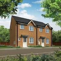 Rudstone Park offers first step for homeseekers