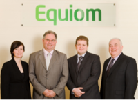 Equiom appoints 'dedicated' e-Gaming team