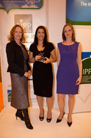 uv10 wins 'Best Small Agent 2010' award
