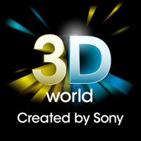 Review: 3D World by Sony