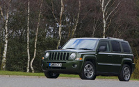 March sales success for Chrysler UK