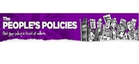 Yahoo launches 'The People's Policies'