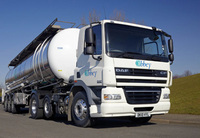 Low weight DAFs central to payload improvement project