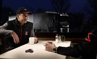 Renault Trucks launches new merchandise range
