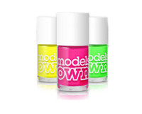 Sizzle this summer with Models Own at Boots