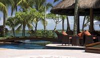Luxury for less on Mauritius