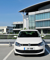 Volkswagen Polo adds Fleet Honour to its list of accolades