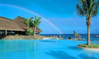 Exclusive, all inclusive escapes to Mauritius