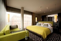 Fitzwilliam Hotel Belfast launches sizzling summer deals