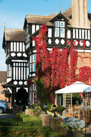 nantwich singles Nakatchas, nantwich 33k likes nakatcha is located in nantwich on welsh row, offering a lively, safe, vibrant environment for nights out and celebrations.
