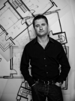Living the green dream with George Clarke