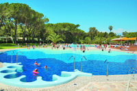 Eurocamp deals: Hot today, gone tomorrow