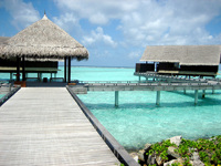 Top 10 Honeymoon Hotels