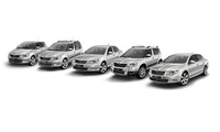 Skoda's No VAT and finance offers mean great value