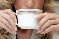 Study shows drinking tea is good for you