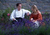 Shakespeare's Gardens to host outdoor plays