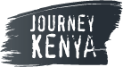 Win the journey of a lifetime to Kenya