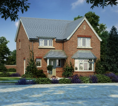 a-cgi-of-the-cambridge-housetype-from-redrow-s-new-heritage-collection.jpg